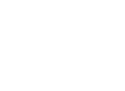 Banquet & Bridal section